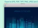 EPSViewer ProV1.1.1 Mac版