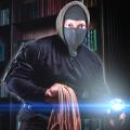 可怕的小偷家庭冲突 V1.0 苹果版