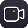 嗨格式录屏大师 V1.0 苹果版