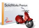 SolidWorks 2013(32位和64位)简体中文版