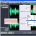 Cool Edit Pro(数字音乐编辑器)
