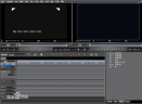 EDIUS(超强视频编辑处理工具)V6.02 完整破解版
