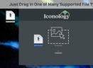 IconologyV1.0 Mac版