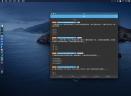 iTerV1.0 Mac版