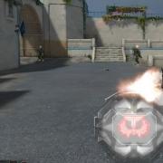 qq逆战自动开枪辅助 V0114 最新版