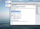 CHM View ProV1.0 Mac版