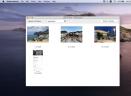 Photos SearchV1.0.1 Mac版