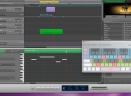 MidiKeyV2.9 Mac版