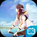 梦境回廊 V1.0 苹果版