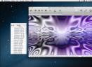 DEAViewerV1.4.5 Mac版