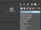 RayFire 3D爆炸碎裂效果制作插件V1.85 绿色版
