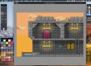 Pexels DrawV1.1 Mac版
