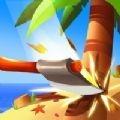 伐木大亨 V1.0 苹果版