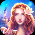 New York Mysteries V1.0.8 苹果版