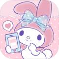 My Melody V1.1.4 苹果版