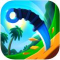 飞刀大挑战 V1.9.3.7 苹果版