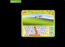 宝贝乐打字游戏软件V1.0