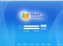 中国移动手机桌面助理(MDA)V4.0.3.153 官方版
