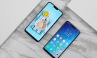 360N7和荣耀play手机对比实用评测