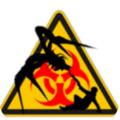 堡垒守卫战 V1.2.29 安卓版