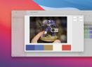 PastelV1.1.1 Mac版