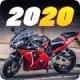 摩托之旅2020 V1.0 安卓版