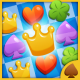 童话冒险故事 V1.1.8 安卓版
