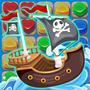 海盗珠宝搜寻 V1.0.17 安卓版