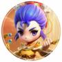 梦幻西游合成宝宝 V1.0.0 安卓版