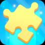 王牌拼图 V1.1.1 安卓版