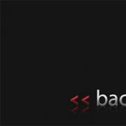 bt4破解软件(backtrack4)