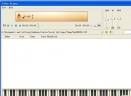OvePlayer(文档播放工具)V6.0 绿色版