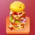 The Burger Shop V1.0 苹果版