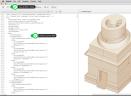 SvgLabV1.0.1 Mac版