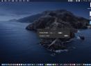 易能拾色器V5.5 Mac版