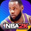 NBA2KMobile V1.0 �O果版