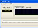 cpukiller3(cpu降速软件)V1.0.5.4 破解版