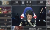 2018lpl夏季赛JDG VS RNG比赛视频 9.2lpl夏季赛JDG VS RNG直播视频