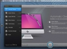 CleanMyMac For Mac(Mac系统清理工具)V2.0.7 破解版