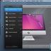 CleanMyMac For Mac(Mac系统清理工具)