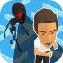 Maze Panic V1.0.3 苹果版