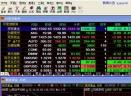 仟家信黄金分析软件V2.1 绿色版