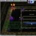 魔兽争霸3地图下载:小兵的故事