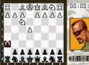 虚拟西洋棋手中文版