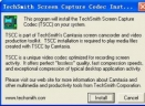 tscc解码器(tscc.exe)免费绿色版