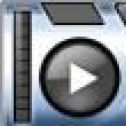 监控录像播放器 V5.0 免费版
