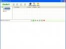 FLVDownload(flash下载器/从网站上下载受保护的flash)V1.0 绿色免费版