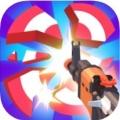 拇指枪王 V1.0 苹果版