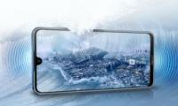 荣耀8x和荣耀10手机对比实用评测