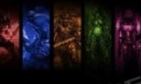 魔兽世界8.0大秘境钥石怎么获得 大秘境钥石获得方法